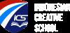 Logo putih